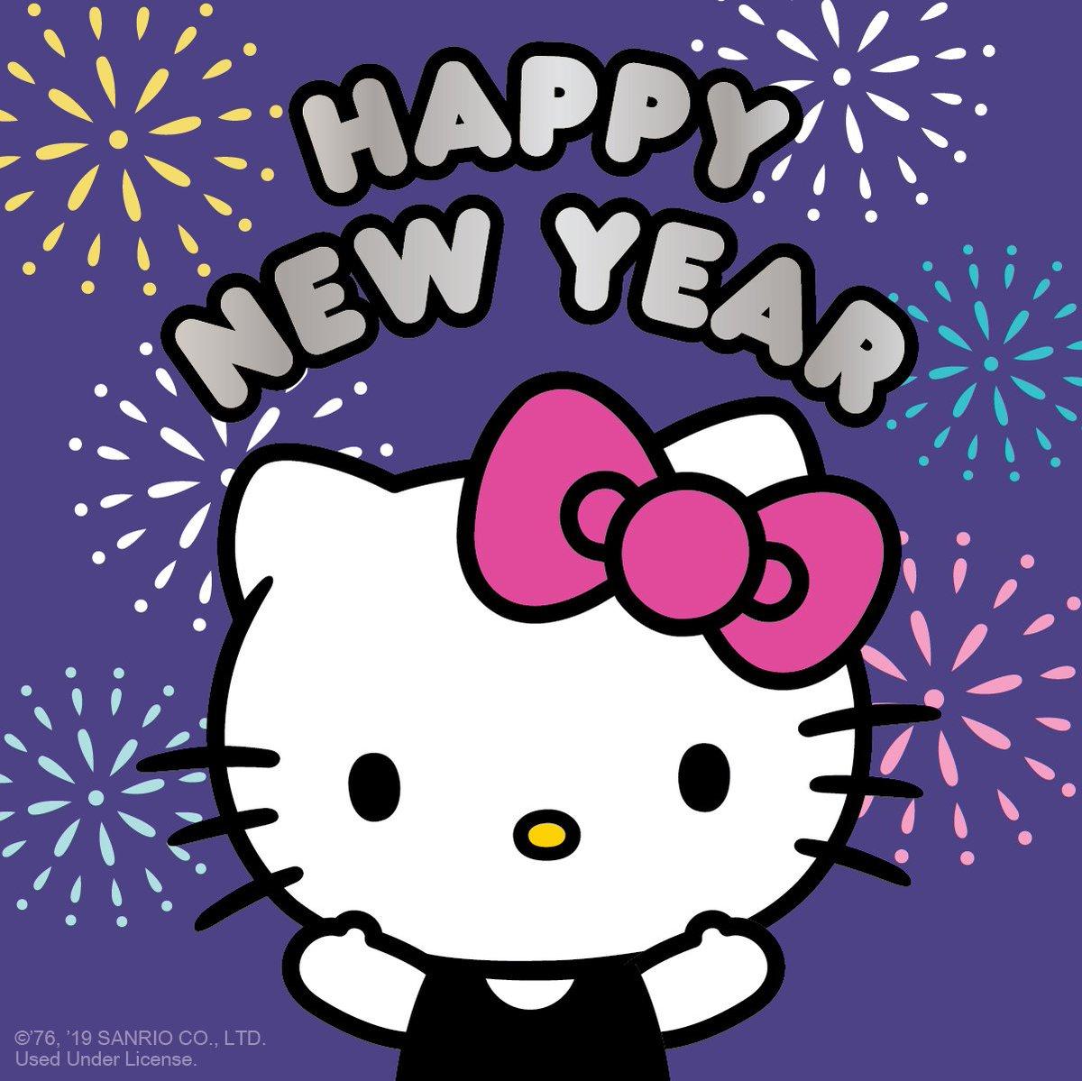 659ba8b680e6 Hello Kitty Cafe on Twitter