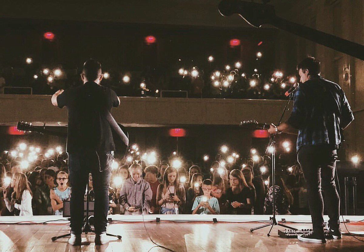 test Twitter Media - Happy New Year!! We hope you are ready for an awesome 2019 with FUGE Camps! Let's shine brighter than ever before for the sake of the Gospel this year! https://t.co/8LG3ymBWAs