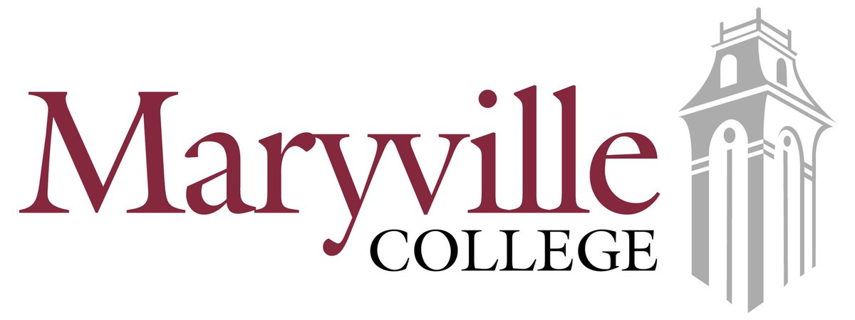 I am excited to announce that I have verbally committed to further my academic and volleyball career at Maryville College! #goScots #ScotsNation