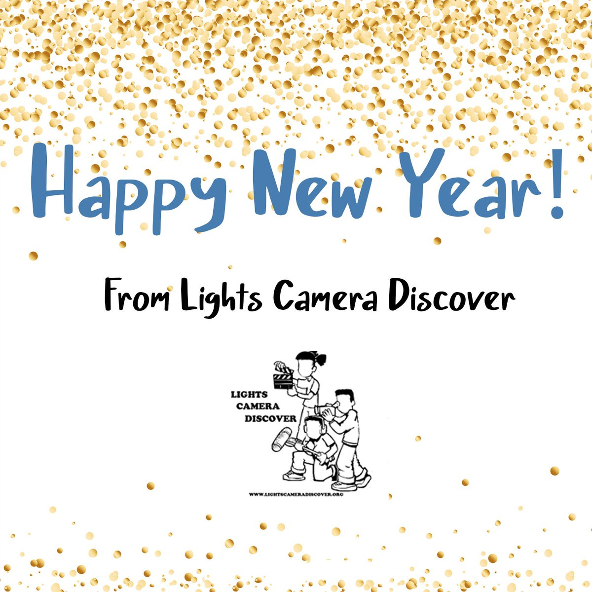 "A Year Of Happiness lights camera discover on twitter: ""may 2019 be a year of"