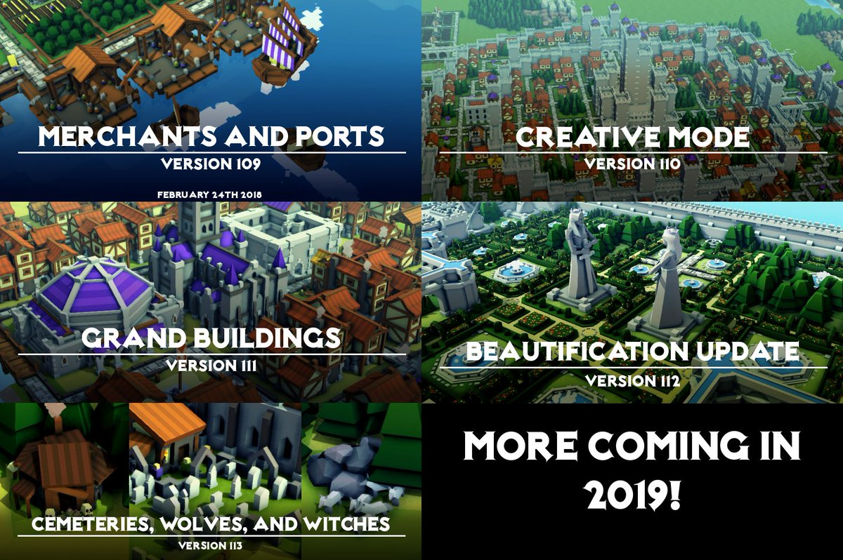 kingdoms and castles download free pc