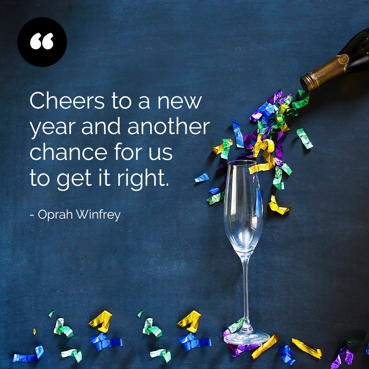 yourdictionary on 🍾🎊 happy new year quote