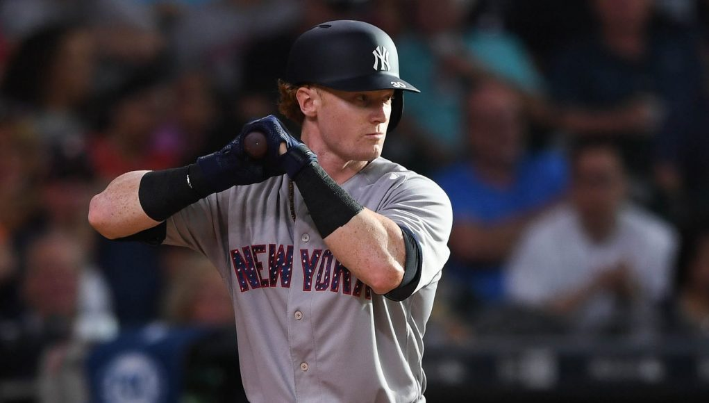 5 key needs the Yankees face before Spring Training