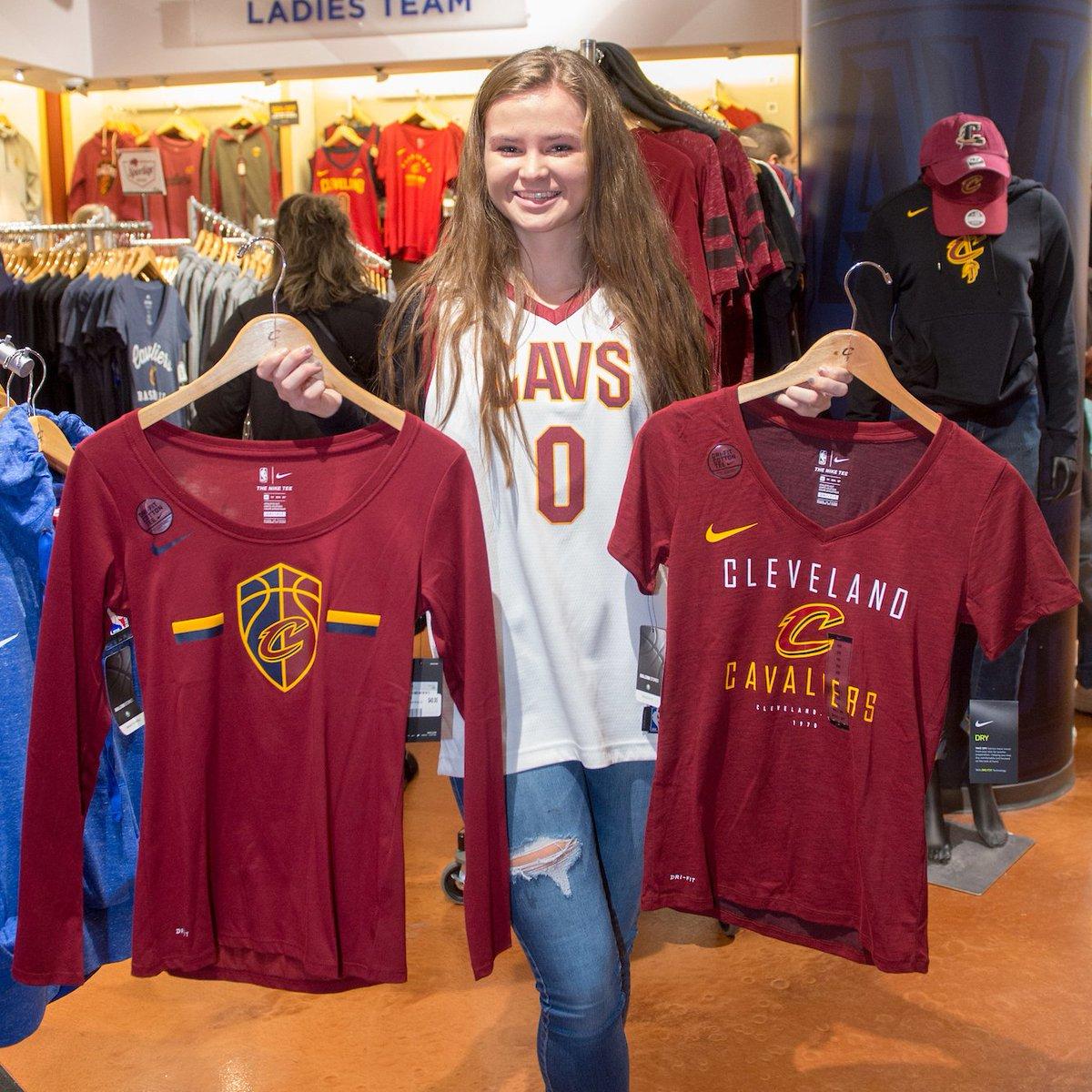 0c88c1f1a38d Cavaliers Team Shop on Twitter