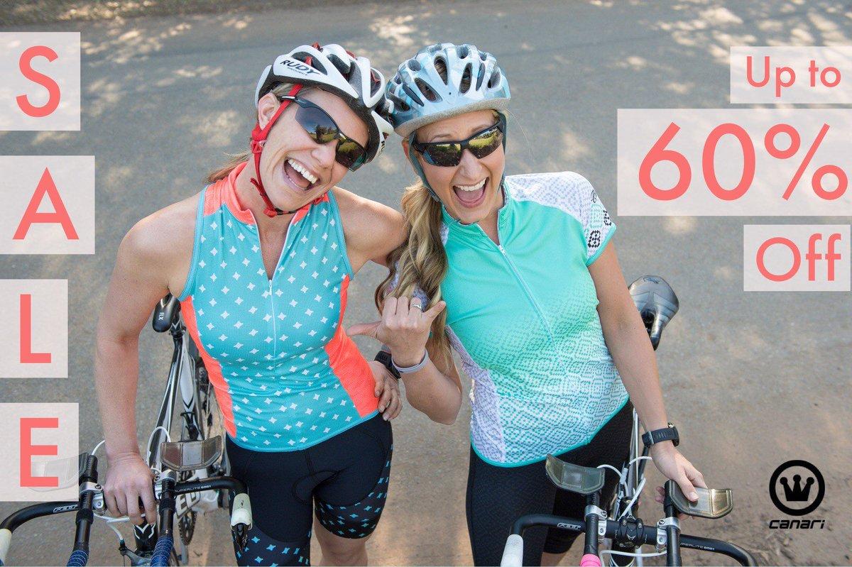 898399473 ...  goride  havefun  lookgood  canari  canarisale  sale  cyclingapparel   cyclingphotos  cyclingstyle  cyclinglife  cyclewear pic.twitter.com o8rMvcNK5P