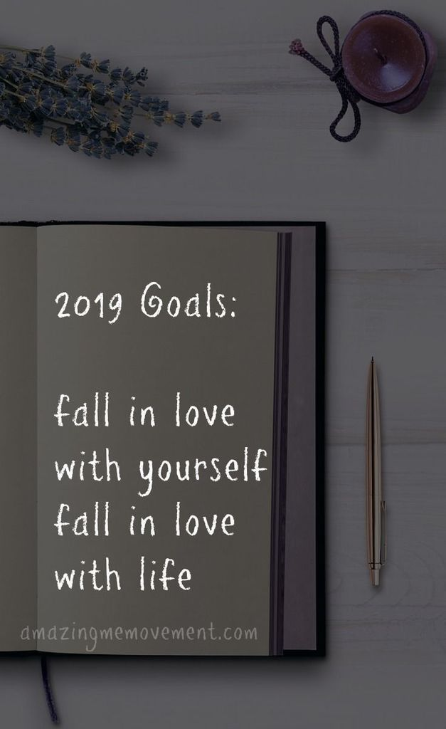 Just Pinned to Positive Affirmations: Make these two things your main goals for 2019 #shortinspirationalquote #motivationaquote  #lifelessons  #positivequotes #inspiremore #quotesonlifelessons  #inspiringwords #inspiring #empoweringwomen #howtobe #confid…  http:// bit.ly/2CGEFWQ     <br>http://pic.twitter.com/Bh7SC6W5Mh