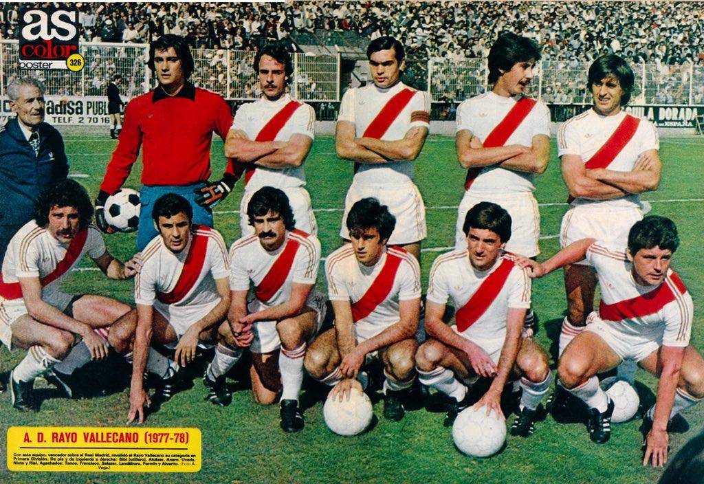 FOTOS HISTORICAS O CHULAS  DE FUTBOL - Página 4 Dv22HJzWwAYYi95