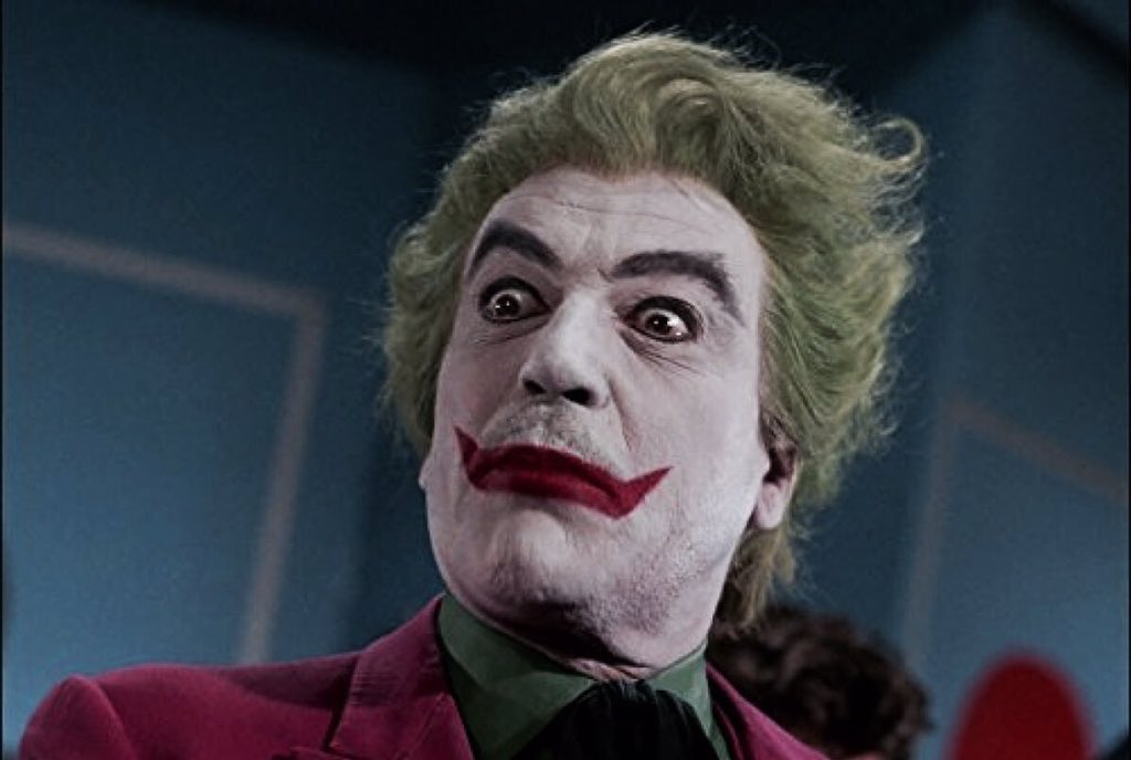 películas del joker césar romero