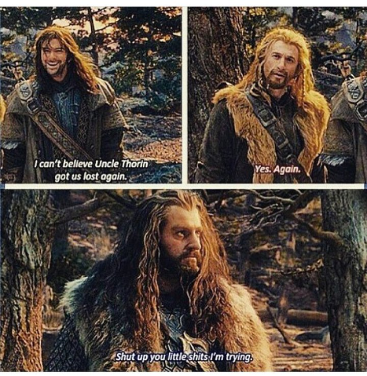 Thorin Onkelthorin Twitter When there is a keyword or hashtag that is frequently. thorin onkelthorin twitter