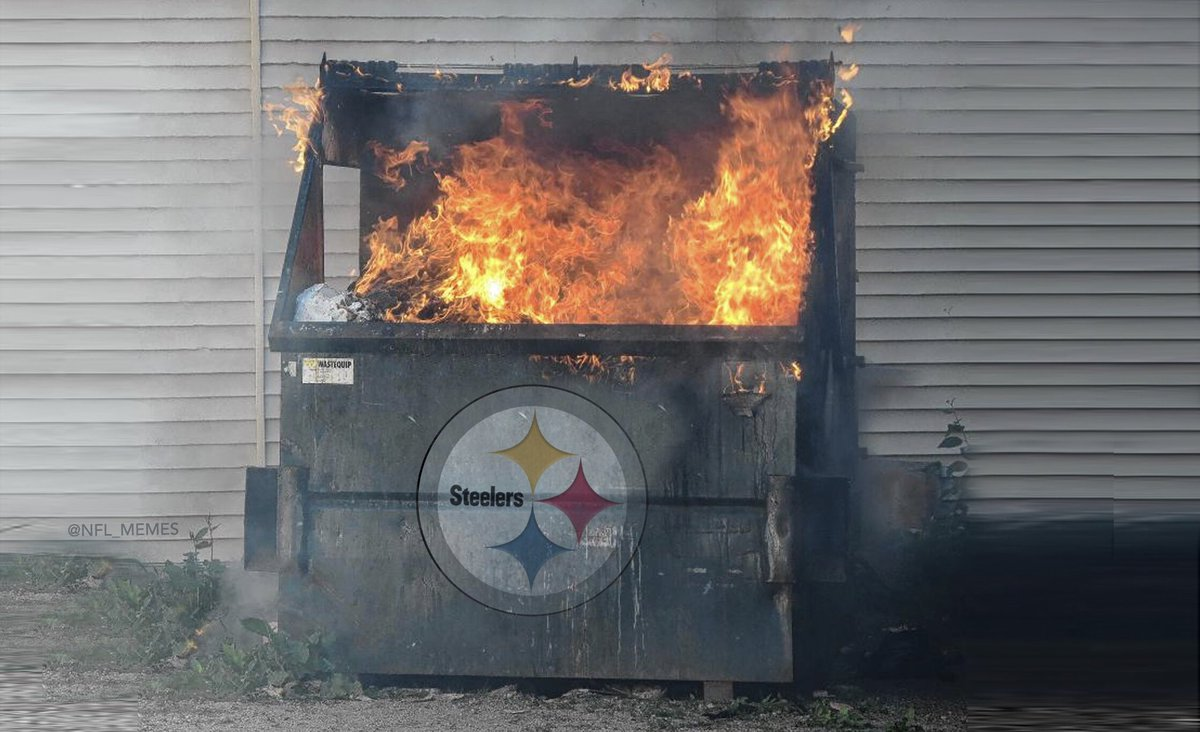 Live Look In At The Pittsburgh Steelers Tweet Added By Nfl