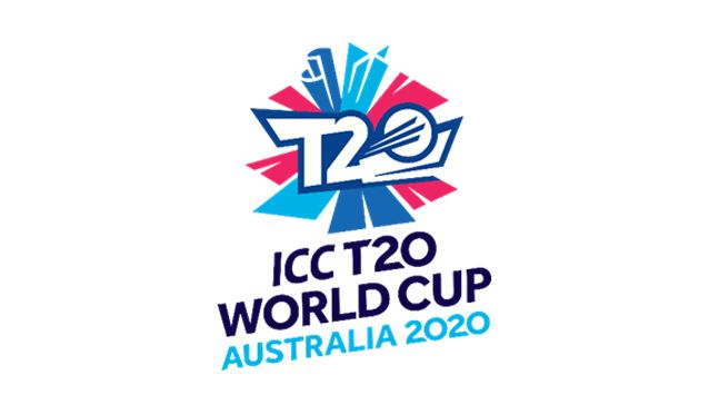 List Of World Cup Teams 2020.All India Radio News On Twitter Icc Confirms List Of
