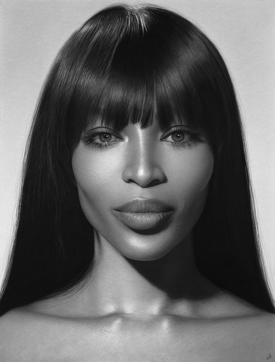 Twitter Naomi Campbell nude (82 foto and video), Ass, Bikini, Selfie, legs 2020
