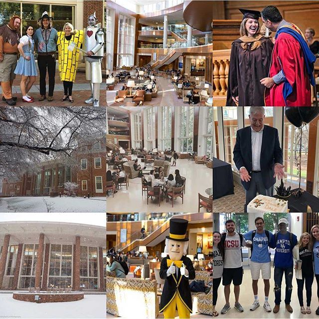 We had a great 2018, and we're welcoming 2019! #2018bestnine #bestnine2018 #bizdeacs https://t.co/bX9kQ1mH0T