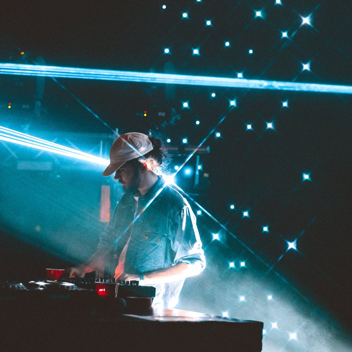 Madeon's Lollapalooza Set will be an Entirely New Live Show