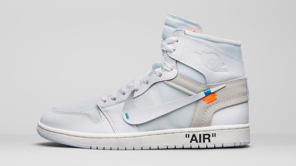 a72a1a010 Complex Sneakers on Twitter: