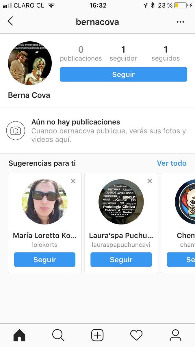 """Andrea Garcia Videos andrea garcia on twitter: """"increíble lo chanta de los"""
