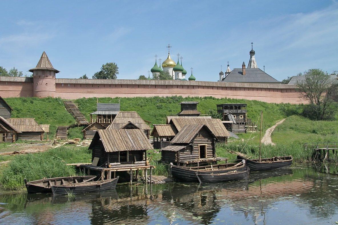 покрытия исторический город россии это масло