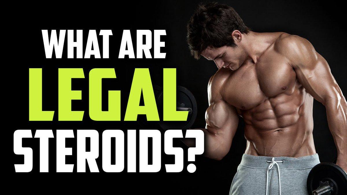 Get Rid of moldavian pharma steroids reviews For Good