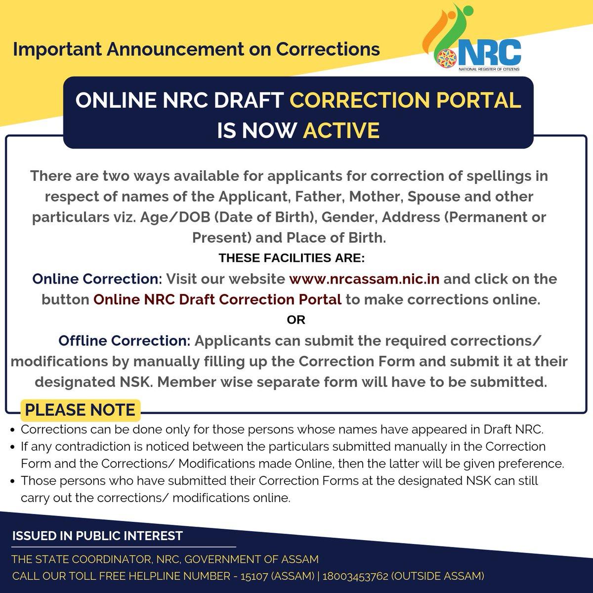 Online-Dating kostenlose Seiten india