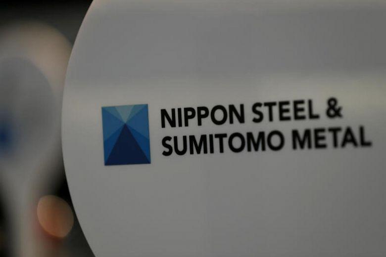 South Korean #WWII 'forced labour' plaintiffs seek Nippon Steel asset seizure: Report https://t.co/60kpxIFhuP