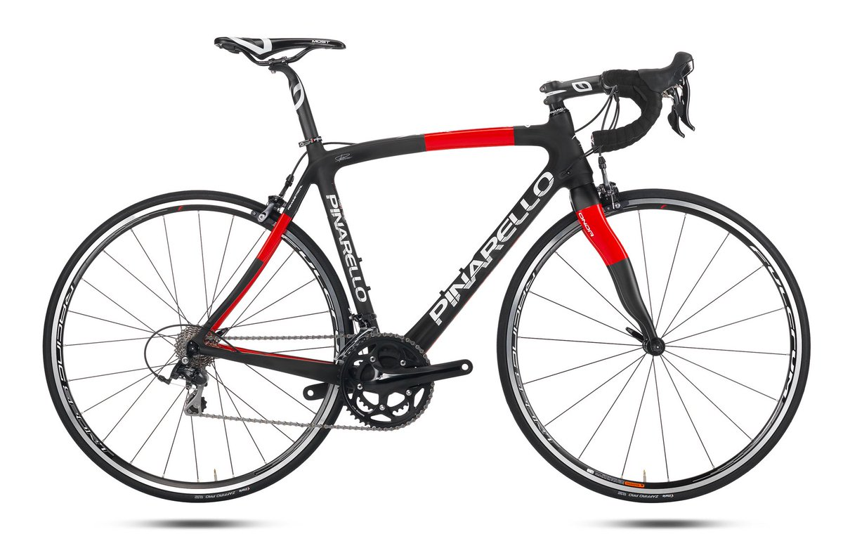test Twitter Media - The @axelsgranfondo Super Early Bird deadline is THIS Friday (Jan 4th). Sign up now, save some cash & automatically enter to win a @Pinarello_com Razha-K w/ @SRAMroad Force & @ZippSpeed clincher wheels! https://t.co/UddWoEc4Z0 @UnoImports https://t.co/FysLKCfzYS