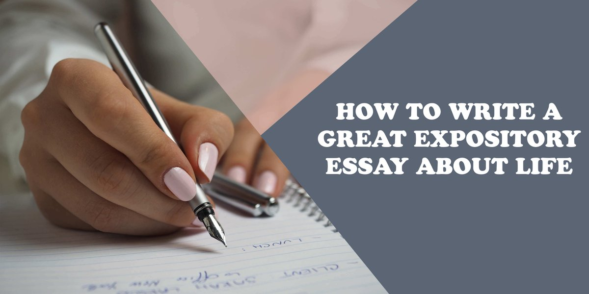 Buyessay Hashtag On Twitter  Replies  Retweets  Likes Grant Writing Services Based In Florida also First Day Of High School Essay  Proposal Essay Topic