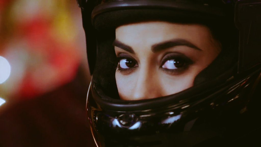 Snigdha On Twitter Ufff That Swag In Her Eyes Just Killing