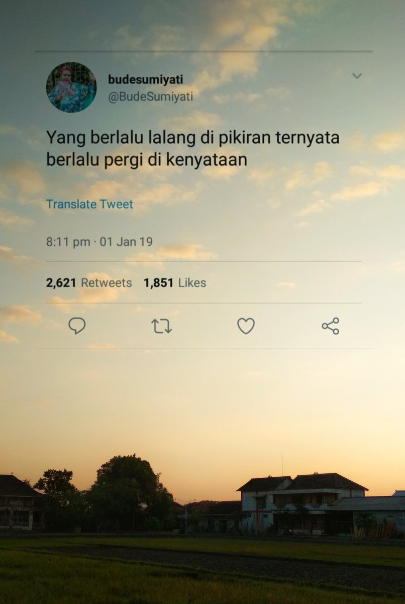 "RupaMiring on Twitter: ""[THREAD] TUTORIAL BIKIN PHOTO QUOTES DARI"