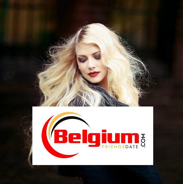 Belgium-freie Dating-Website