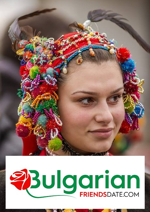 Dating bulgarian
