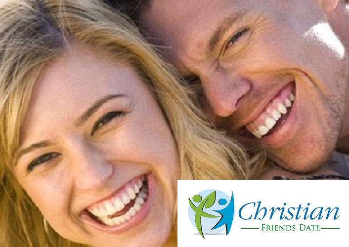 Http://www.christian dating sites