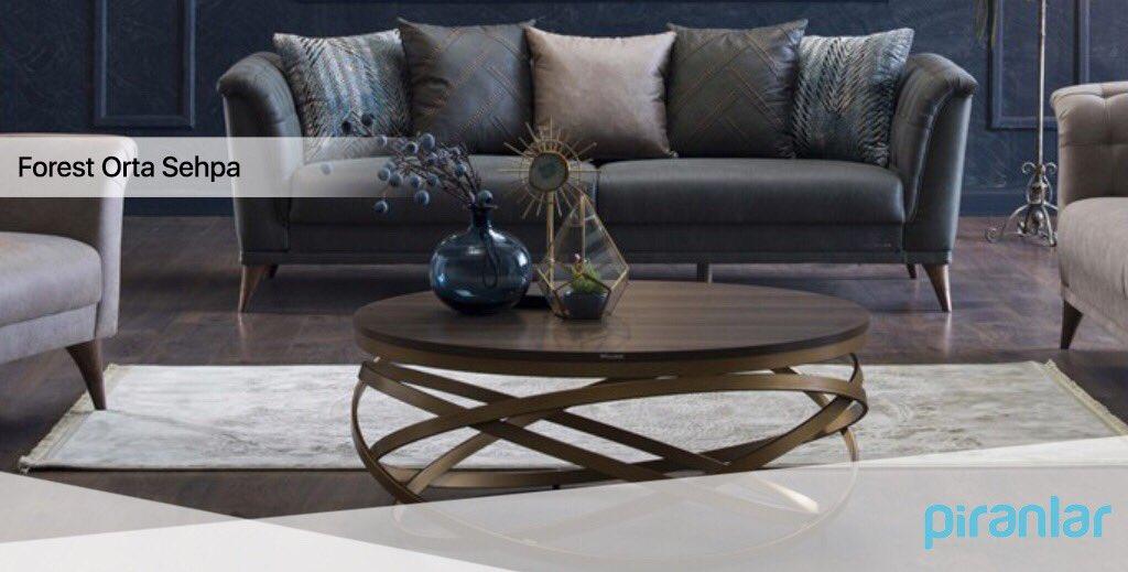 Forest orta sehpayla yaşam alanlarınızı ihtiyaçlarınıza göre düzenleyin. Onun için en mükemmel yeri siz bilirsiniz. 🙆  #piranlar #bellona #yeniurun #yeni #kampanya #kampanyali #kampanyaliurunler #indirim #indirimli #design #Bellona #Dekorasyon #decor #TarzArayanaBellona