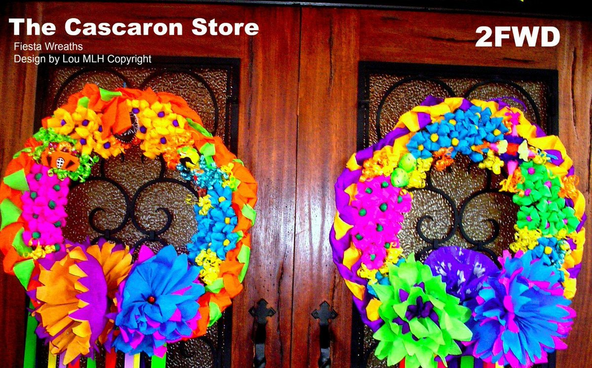 The Cascaron Store On Twitter Excited To Share The Latest