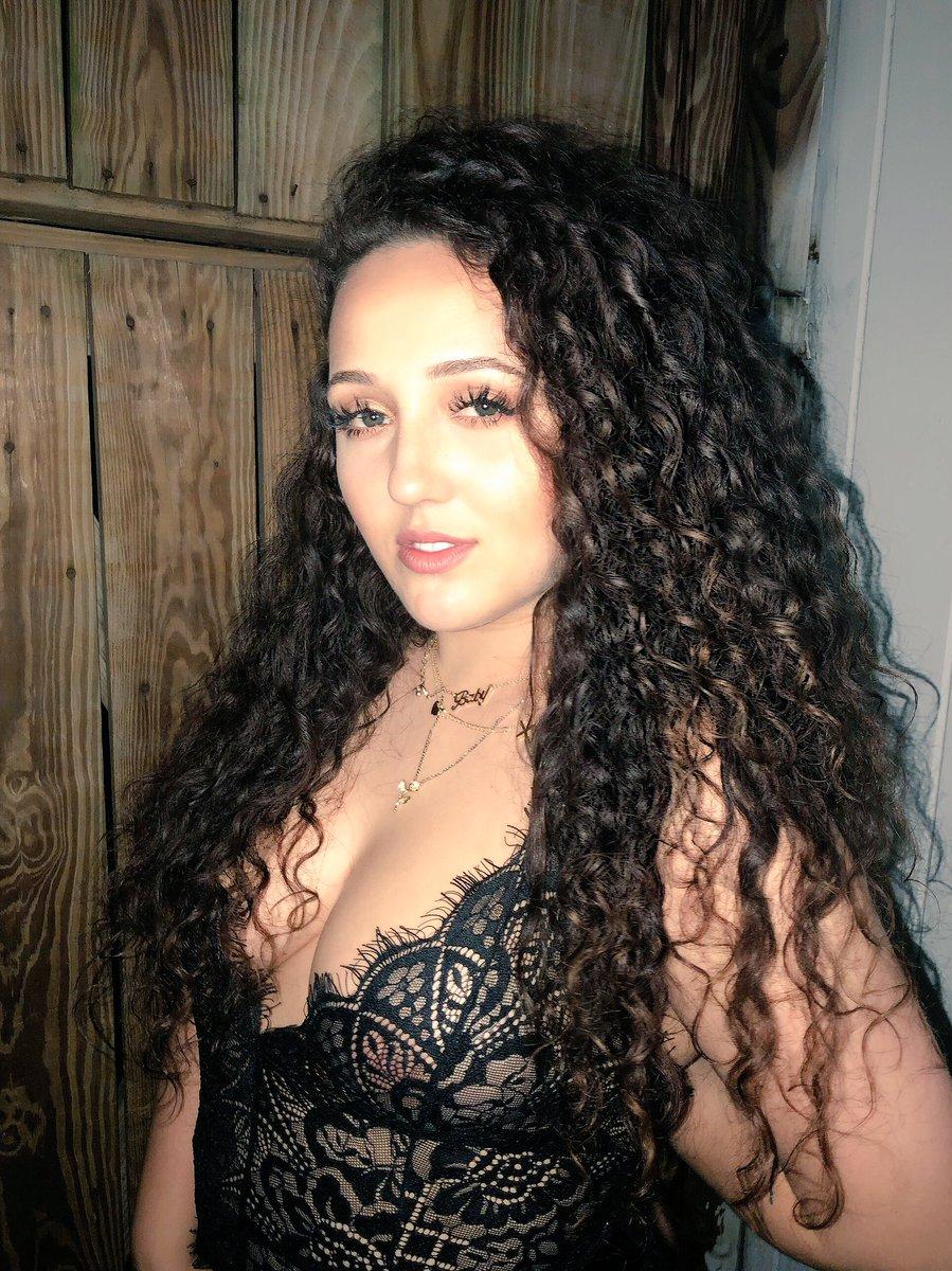 Cassidy Rae Nude Photos 20
