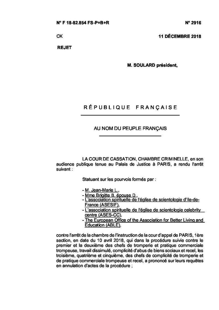 Gazette Du Palais L Information Juridique De Reference Pour Les