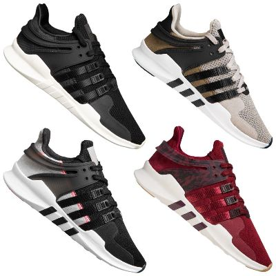 fitness schuhe adidas hashtag on Twitter