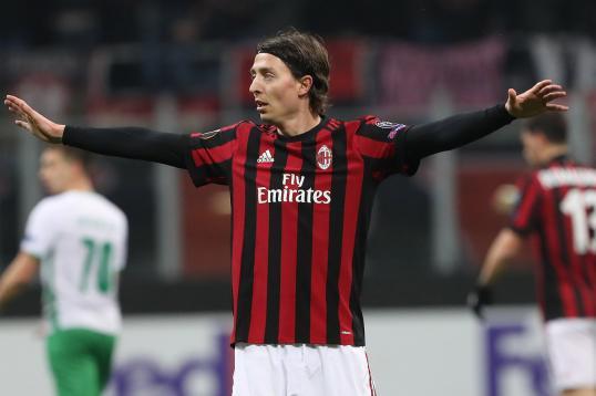 Calciomercato En On Twitter Ac Milan Transfer News Bologna Want Montolivo Https T Co Ledb09ad5c