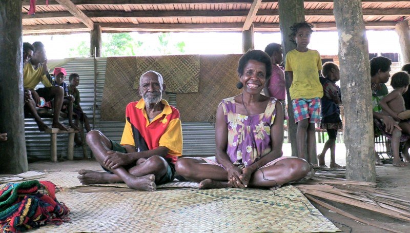 test Twitter Media - Papua New Guinea has about 8 million people, but more than 800 languages. https://t.co/dJts7IBExV @BBC Through the Endangered Languages Programme @ELARarchive @SOAS, we supported the documentation of 42 of them https://t.co/gvQbtGCfpd https://t.co/qW1pwkpa3c