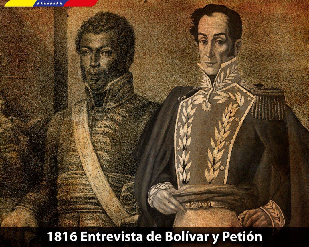 Noticias de Venezuela - Página 43 Dv58x92X4AA9JUG