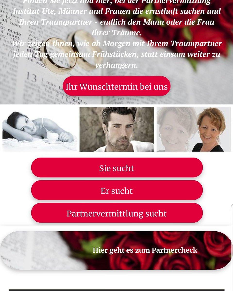 right! Idea excellent, Singles Herzogenaurach jetzt kostenlos kennenlernen think, that you commit