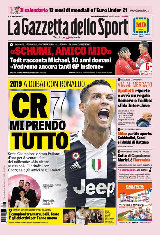 Under 21 Italia Calendario.Footballitalia On Twitter Buongiorno2019 E Buonanno2019