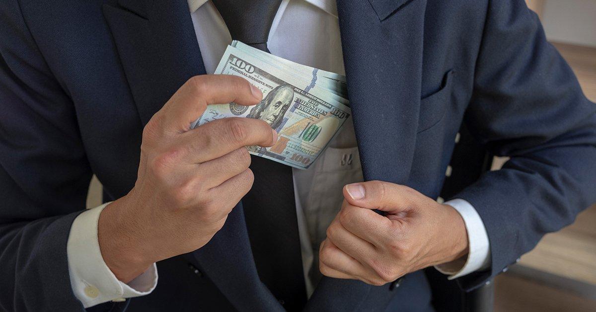 Aprenda cómo también podría ganar 7,530 US$ desde su casa, en su tiempo libre https://t.co/78m5sritmO https://t.co/90ooLTNOVw