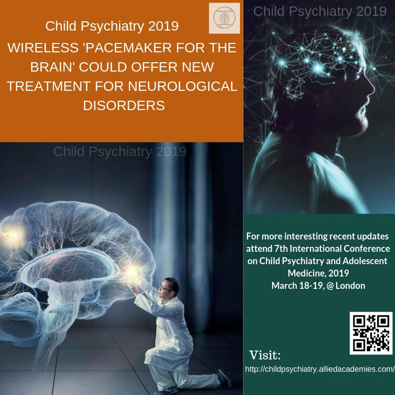 ChilldPsychiatry2019 Conference (@Adolescentpsych) | Twitter