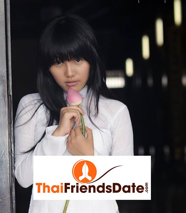 Hong kong expat speed dating