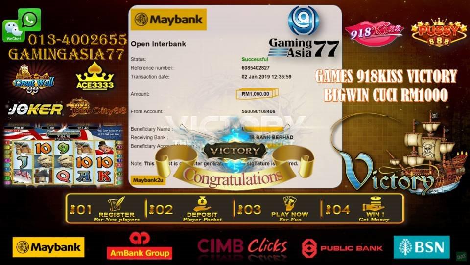 online casino scripti