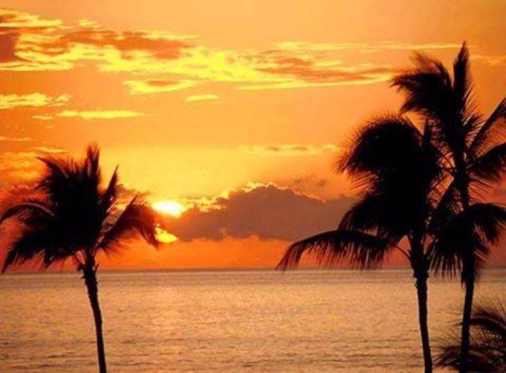 #WednesdayMotivation Photo by @ErnestoOrsetti at @FaenaMiami @miami_feelings @TheMiamiGuide @SoBeLIVE @twtrmiami @BeachNewsAlerts @crespogram @Emprernesto @MiamiBroker @ElevateRecruits @MiamiBeachNews @MichaelGongora @afpb21 @OnlyInSouthFL #SouthBeach #Sunrisepic.twitter.com/hp566ZMX7B