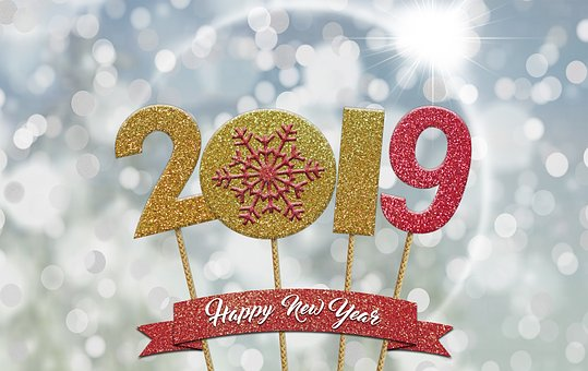 Happy New Year to all our staff and clients. Now is the time to implement new working practices. Discover the benefits of working with an experienced #transcription services provider. Will be one of the best investments you could make for 2019. #ITRTG https://t.co/PCkSRMDZzm