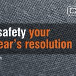 Make 2019 the year you choose the very best protection for your workforce. https://t.co/ohpVgGA14C  #PPE #ProtectiveClothing #CutResistantClothing #GlassFab #MetalFab #Glazing