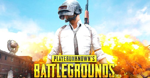 #PUBG in 2019: 5 features that would make the game even better https://t.co/8fG5sOnulp