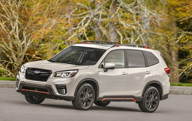Subaru Dealership Colorado Springs >> Heuberger Motors - impremedia.net